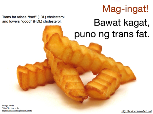fries.009-001