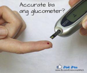 Kailangan ko ba ng glucometer_(1)